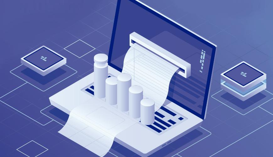 API Economy: o futuro é agora