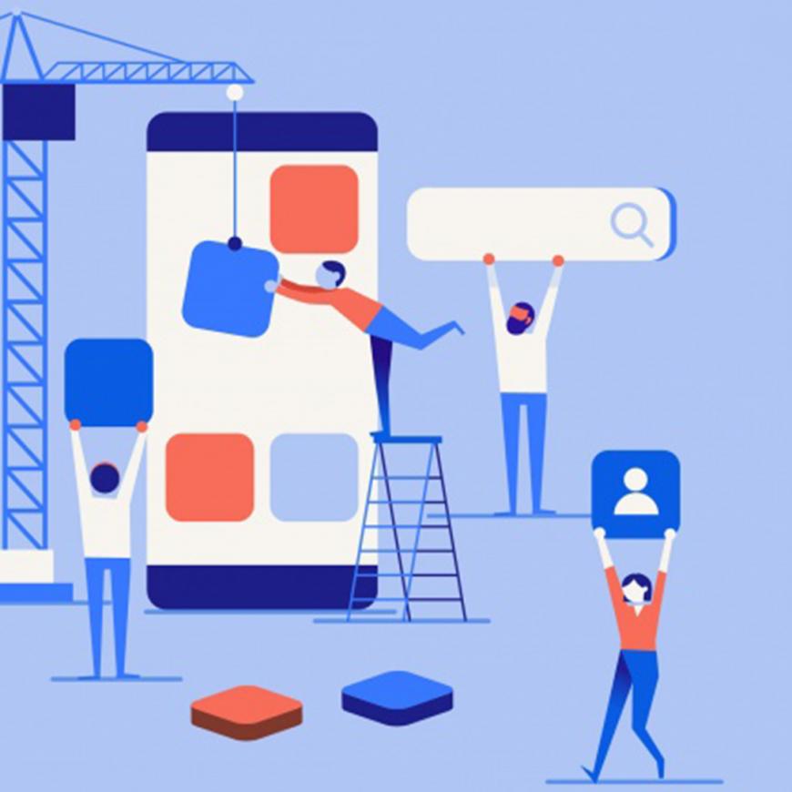 As APIs já são parte do desenvolvimento de produtos e estratégia de negócios!